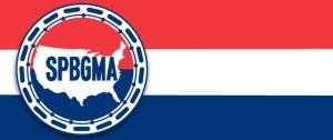 SPBGMA, bluegrass, Nashville, Syntax Creative - image