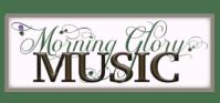 Morning Glory Music - image