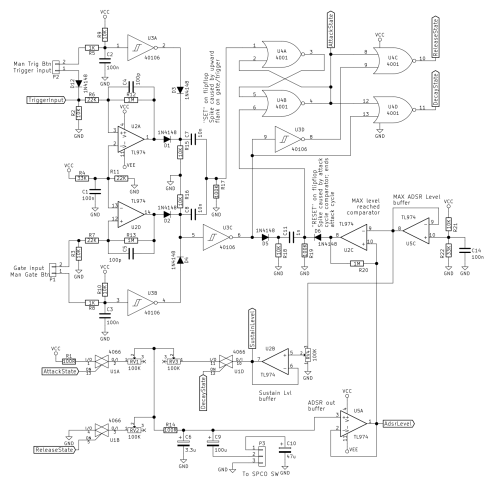 small resolution of the full circuit diagram without additions by yours truly