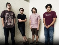 CHON share live video for Perfect Pillow