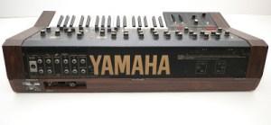 Yamaha CS-20M