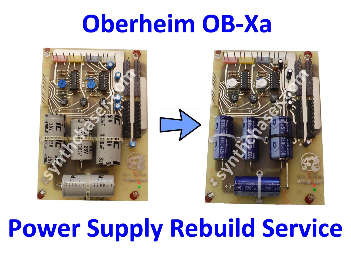 Cool Atx Power Supply Repair Guide Ideas - Electrical System Block ...