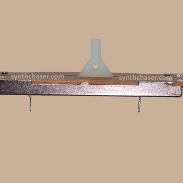 Moog Satellite Slider