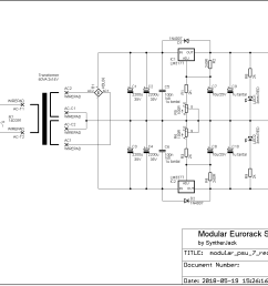 circuit furthermore puter power supply schematic diagram moreover 5v power schematic wiring diagram wiring diagram for [ 1567 x 1072 Pixel ]
