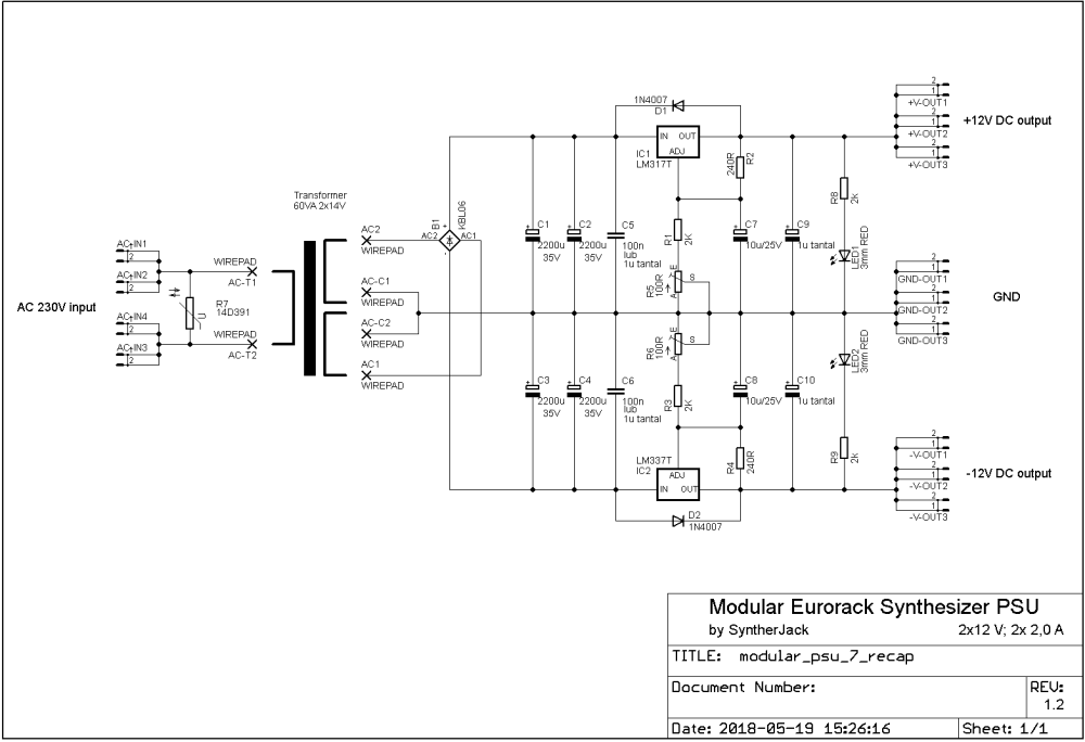 medium resolution of supply circuit diagram furthermore dc power supply circuit diagram 12v power schematic wiring diagram