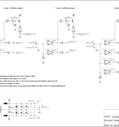 multi schematic wiring diagram wiring diagram name wiring multiple schematics in a row [ 2302 x 1567 Pixel ]