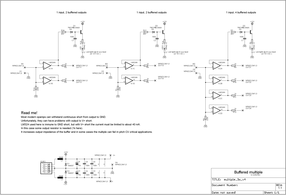 medium resolution of multi schematic wiring diagram wiring diagram name wiring multiple schematics in a row