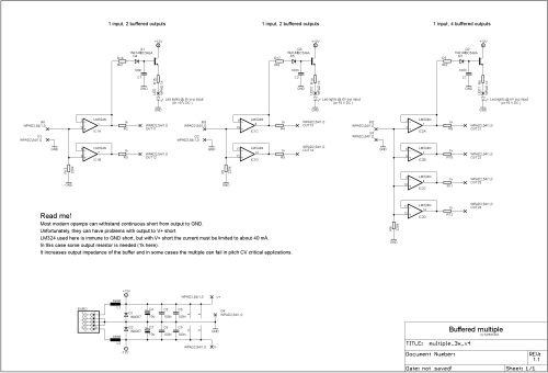 small resolution of multi schematic wiring diagram wiring diagram name wiring multiple schematics in a row