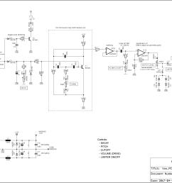 kraft drum schematics [ 2302 x 1567 Pixel ]
