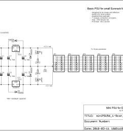 mini modular synth power supply schematic [ 1567 x 1072 Pixel ]