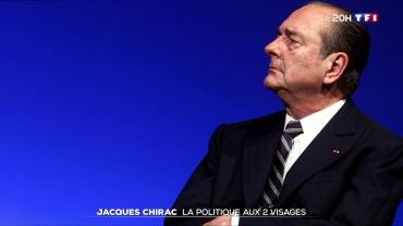 jacques-chirac-la-politique-aux-deux-visages-20190929-0040-6ee514-0@1x.jpg