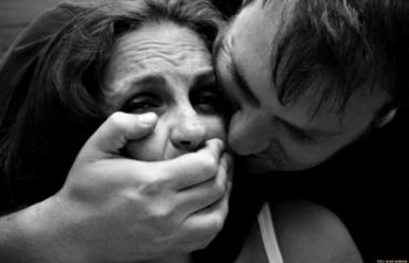 agression-sexuelle-autodefense-brossard.jpg