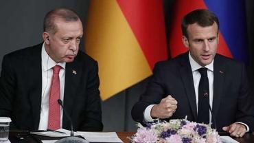 macron-erdogan-2.jpg