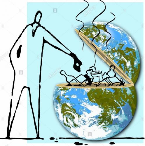 la-terre-comme-une-poubelle-b45akh.jpg