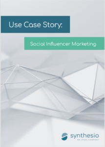 influencer-marketing-case-study