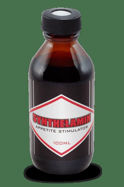 Synthelamin – Appetite Stimulator