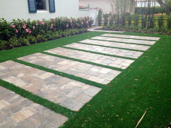 softlawn lawn & landscaping