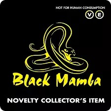 Black Mamba Incense Review | Order Black Mamba Incense 3g | Cheap Black Mamba Incense 10g