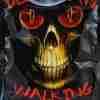 Dead Man Walking Incense | Buy Dead Man Walking Incense 10G Cheap