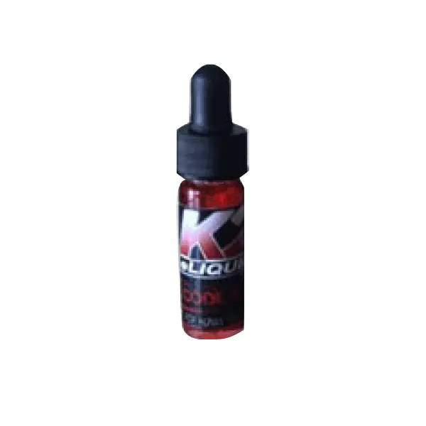 Buy K2 e-Liquid Code | e-liquid code red spray | Cheap K2 code red spray for sale | Order safe with credit cards