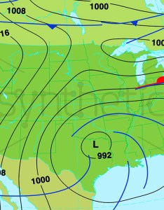 also usa weather map stock video footage synthetick rh