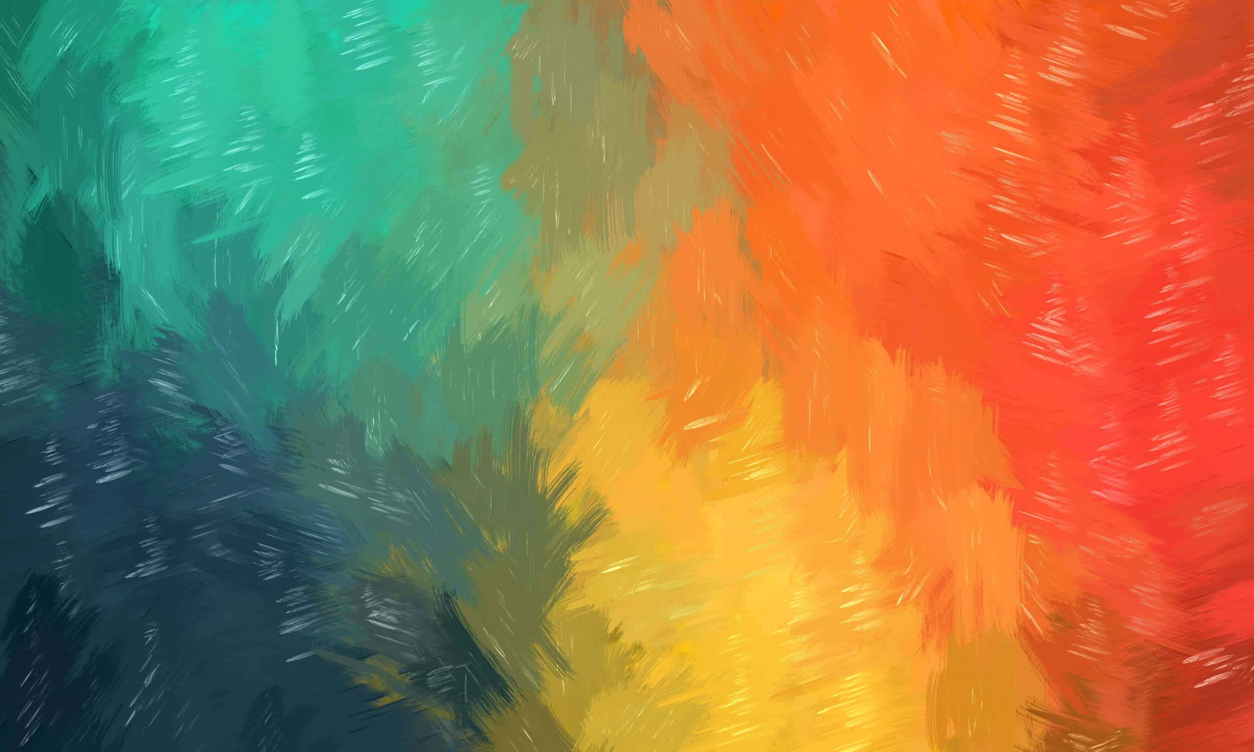 Vector Painting Software  Studio Artist Unique Vector Paints