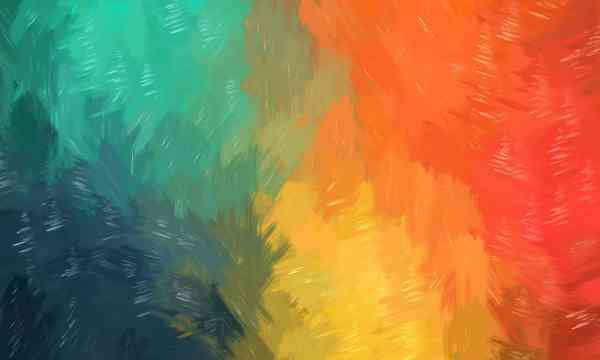 Vector Painting Software - Studio Artist Unique Paints