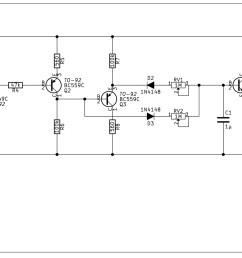 discrete ar envelope schematic [ 3461 x 1602 Pixel ]