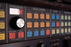 studio_electronics_atc1_a