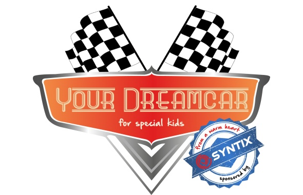 Your Dreamcar - Syntix Innovative Lubricants