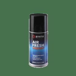 Air Fresh - Professional Odor Remover - Syntix Innovative Lubricants