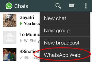 whatsapp-web-menu-syntocode.png