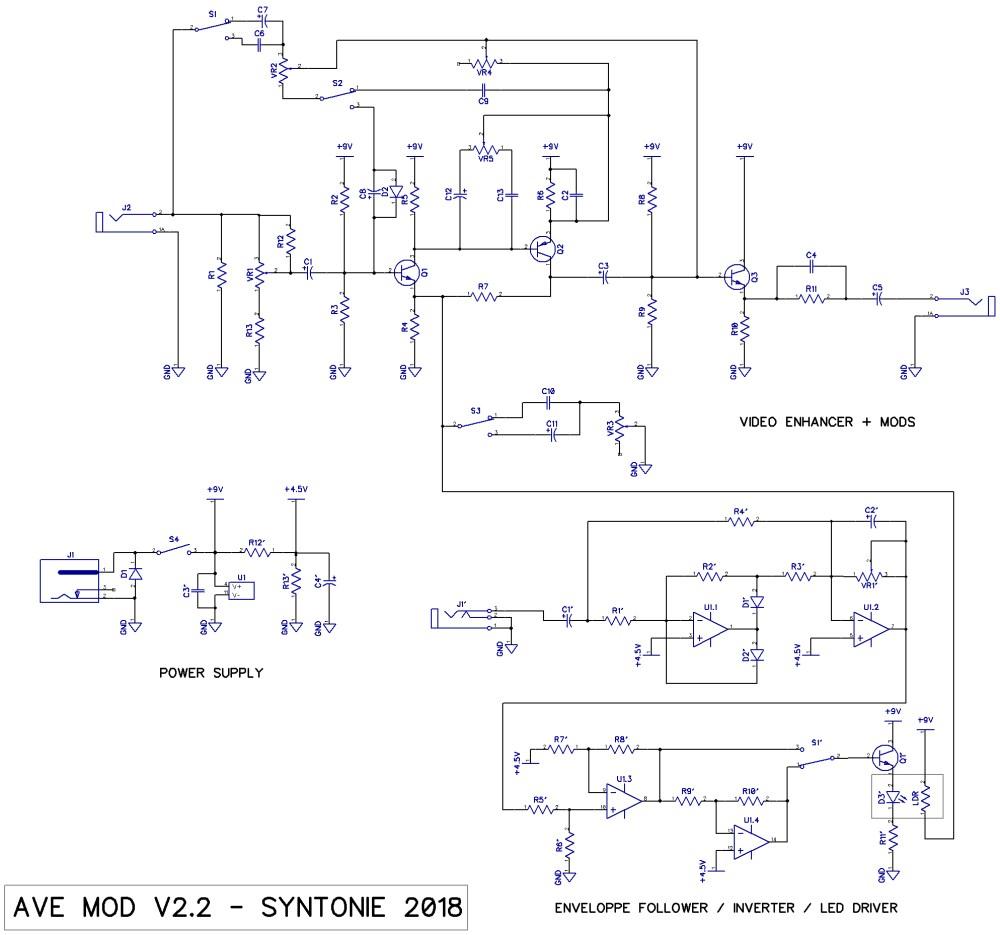 medium resolution of v2 2 schematics