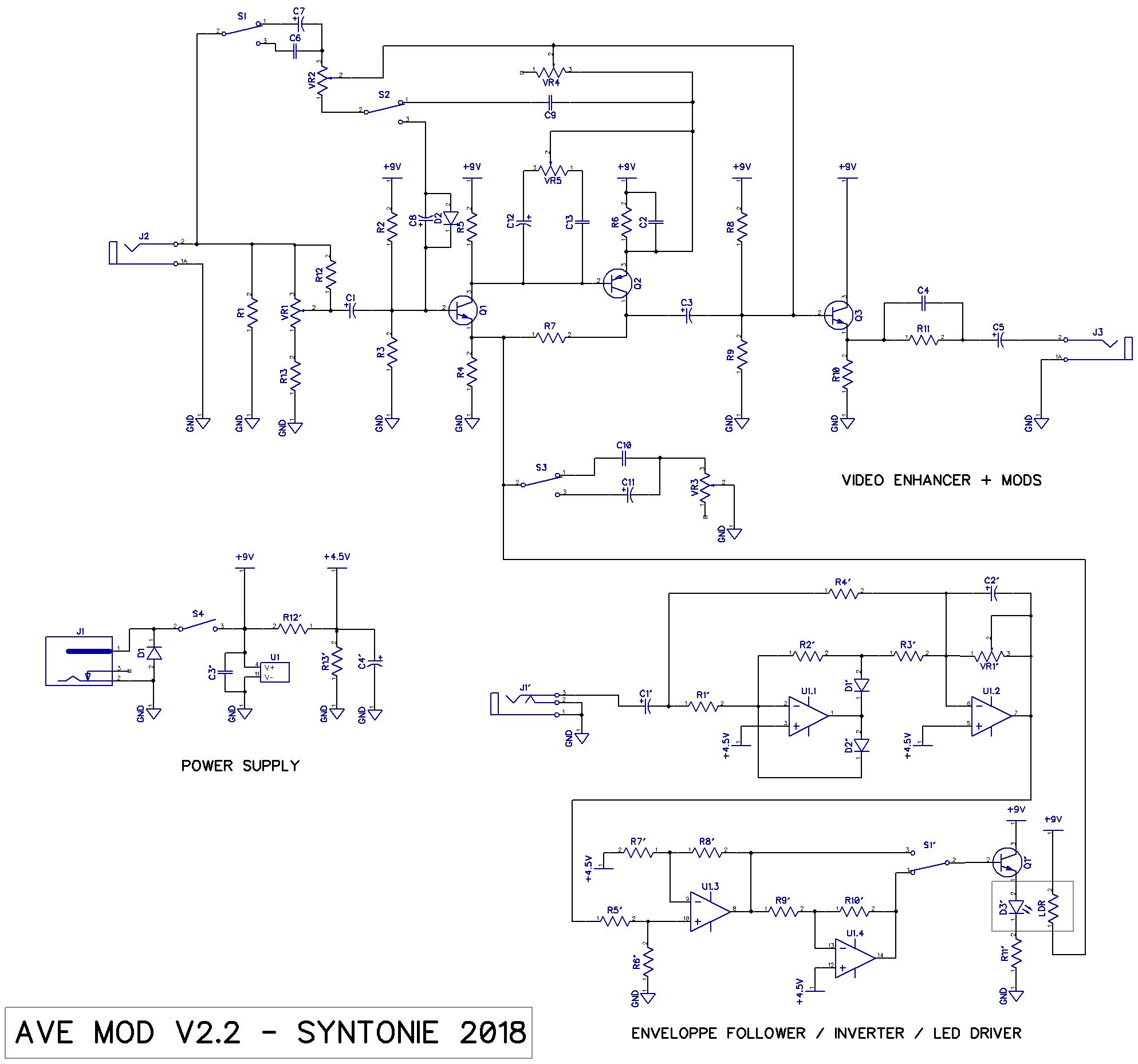 hight resolution of v2 2 schematics