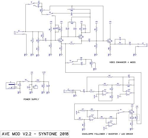small resolution of v2 2 schematics