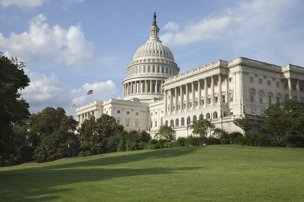 Impact of Partial Federal Shutdown on U.S. Economy is Limited: CBO and Syntrinsic Agreed
