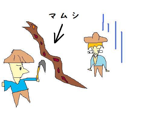 オビ=ワン VS ダース・ハミー