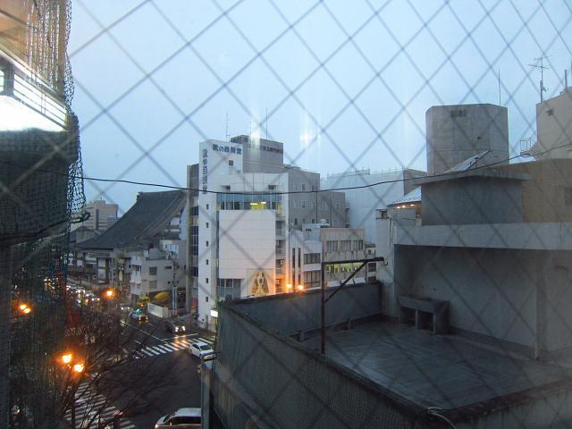 正調さつま料理「熊襲亭」鹿児島中央駅周辺の観光客向けグルメ!