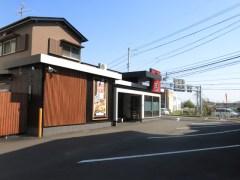 味千南国パイクー麺8