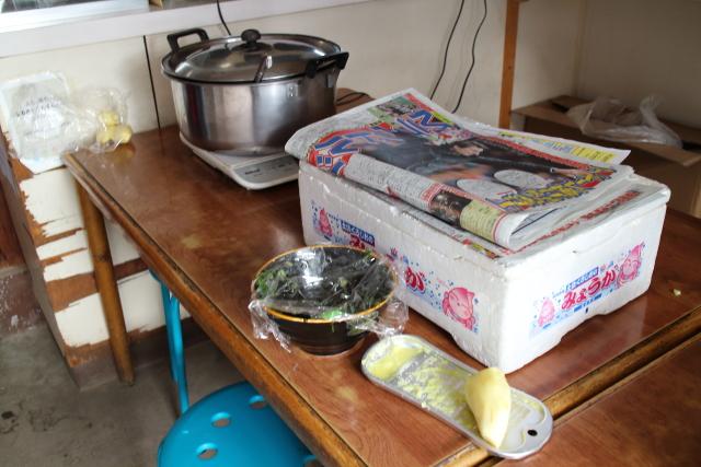 穴吹製麺所7