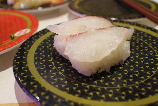 はま寿司・南国店12