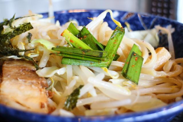 香南市マルトクラーメン・つけ麺11