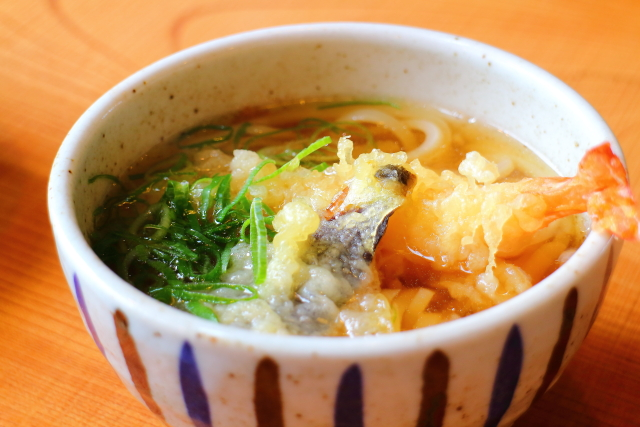 活魚レストラン漁ま(高知市)10
