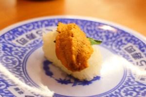大盛カップ麺!マルちゃん「でかまる辛坦々ワンタン麺」