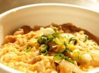 くいしんぼ如月 鶏ごぼうの味噌雑炊