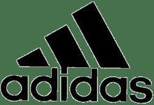 ロゴ商標と文字商標 15000円-商標登録 商標のことなら【商標ビジネスサイト】