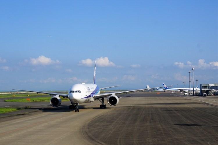再び沖縄へ