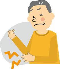 頚椎ヘルニアの症状はどうやったら治るのか?その方法は?