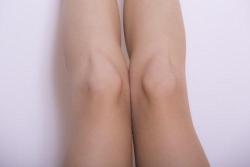 むずむず脚症候群の症状と原因と治療法【眠れないあなたに】