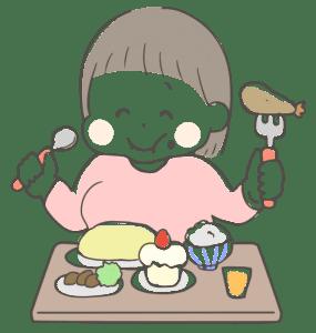 kasyoku